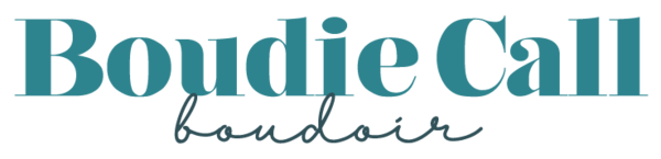 boudiecall-logo-text-color.png