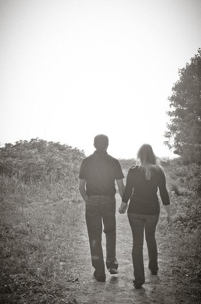 Jason & Mary -81.jpg
