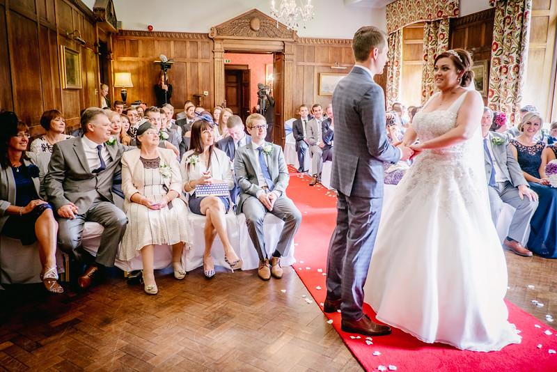 Cross Wedding-173.jpg