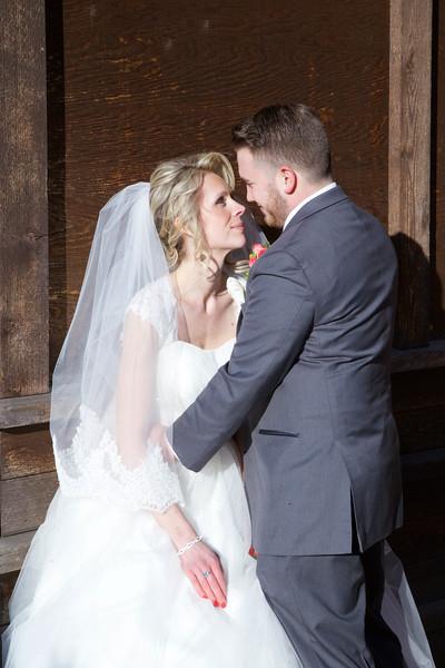 Le Cape Weddings - Meghan and Brandon_-382.jpg