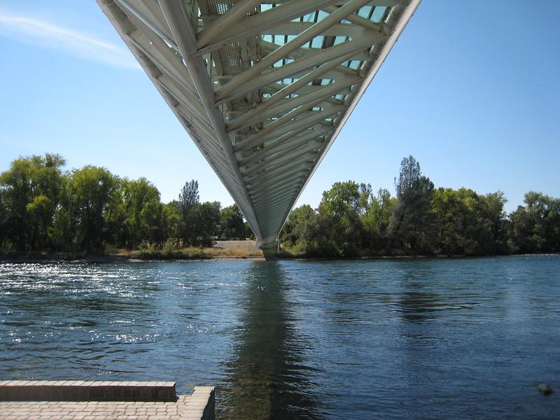 Sundial Bridge 09:20:07 11.JPG