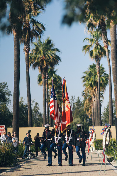20140526-THP-GregRaths-Campaign-020.jpg
