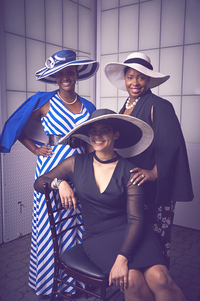 Chapel of the Chimes First Ladies of Oakland 2019 00224.jpg