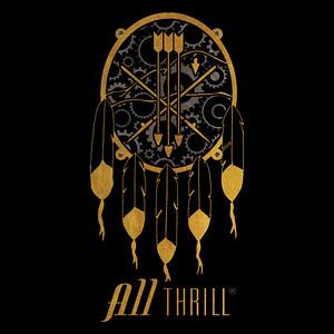 061419 - All Thrill