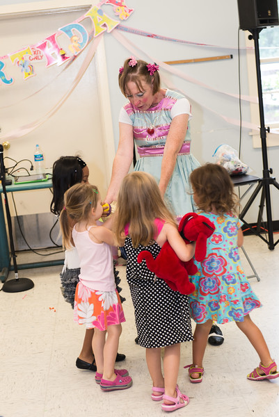 Paiges 4th Birthday Party (2013)-34.jpg