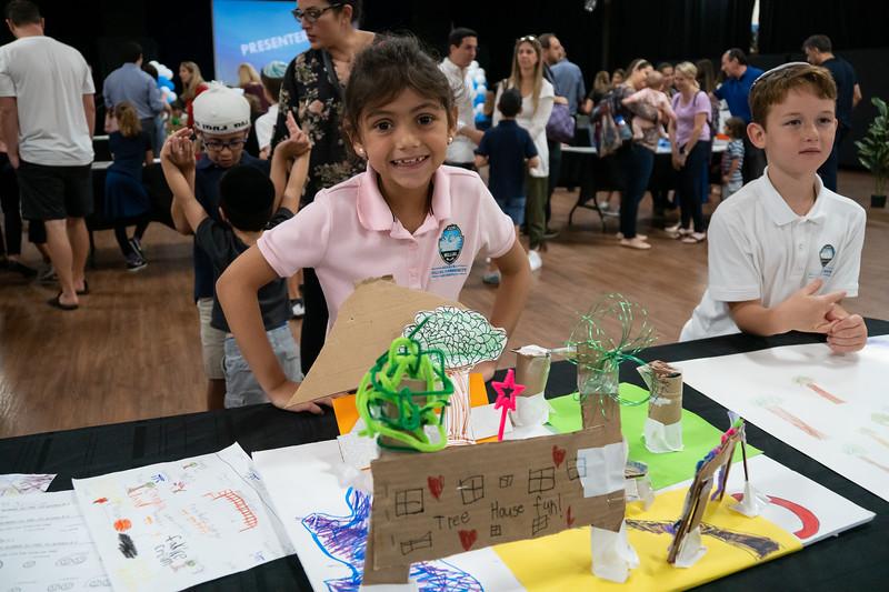 Grade 1 Playground Projects   Scheck Hillel Community School-20.jpg
