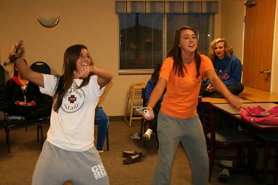 Jefferson Soccer - Girls 2011