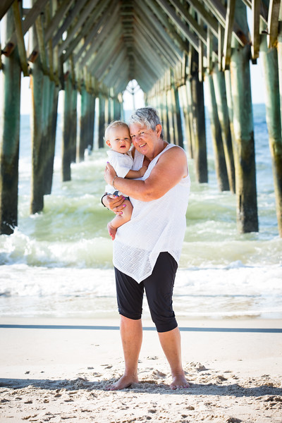 Family photography Surf City NC-315.jpg