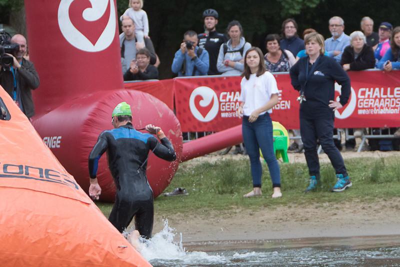 challenge-geraardsbergen-Stefaan-0471.jpg