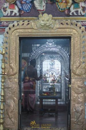 அனலைதீவு ஐயனார் ஆலய இரவுத் திருவிழா-01