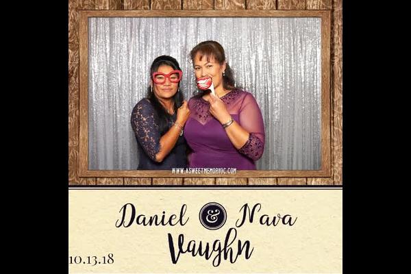 Vaughn, Daniel & Nava (38 of 97).mp4