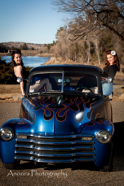 Pin Up Truck Shoot_47.jpg