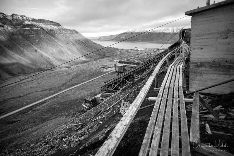 8-29-16170303 Longydearbyen Svalbard Mine 2b.jpg