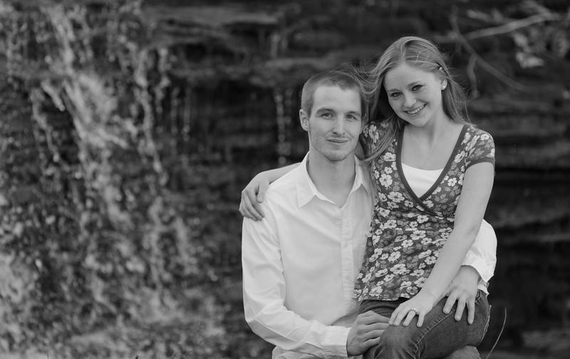 Matt & Ariel Engagement0051.jpg