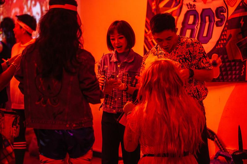 GroupeMuller_YN-Party-127.jpg