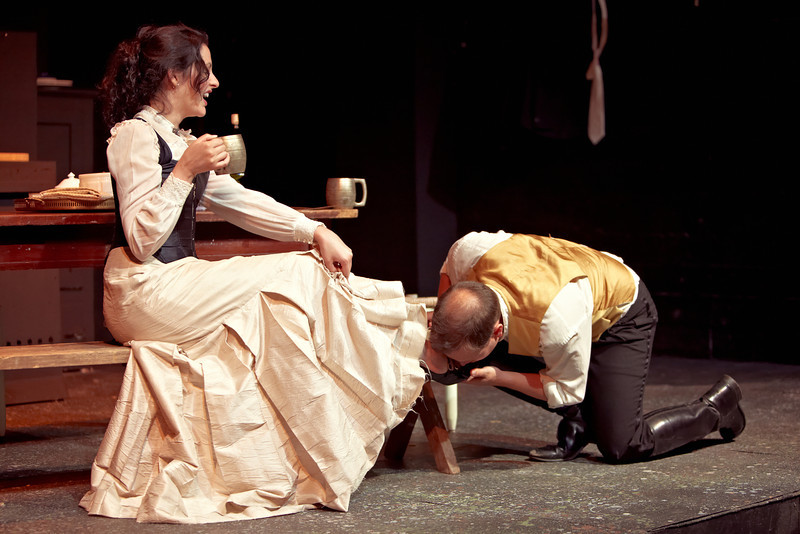 Actors Theatre - Miss Julie 303_300dpi_100q_75pct.jpg