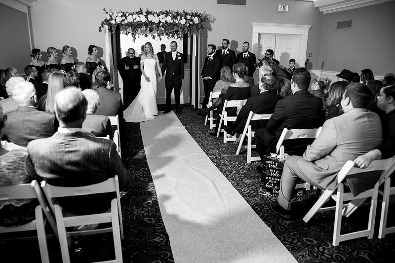 11-16-19_Brie_Jason_Wedding-301-2.jpg