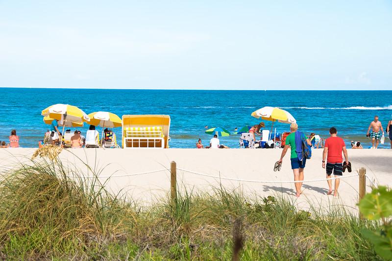 beach 22.jpg