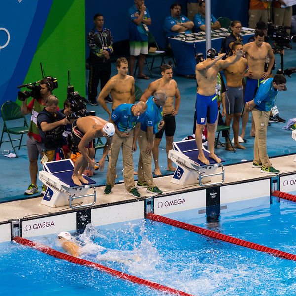 Rio-Olympic-Games-2016-by-Zellao-160809-04848.jpg