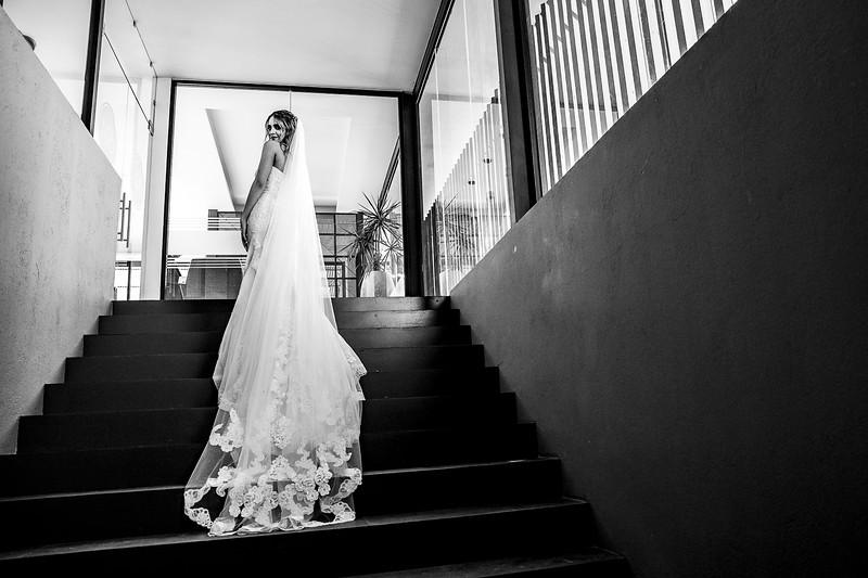 F&L (boda Norte 76 Juriquilla, Querétaro)-359.jpg