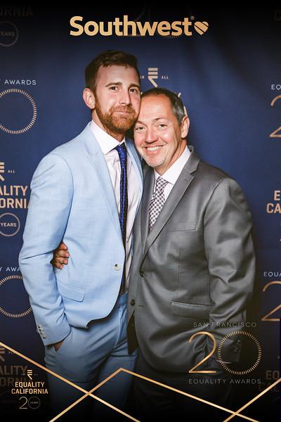 EQCA San Francsico Awards 2019-3100.jpg