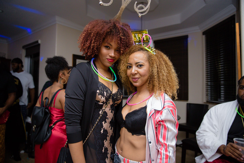 Will Gay House Party-23.jpg