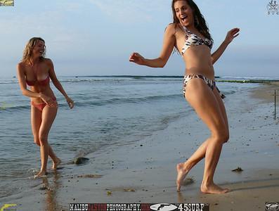 45surf malibu swimsuit models bikini models 45surf malibu 45surf beautiful swimsuit models bikini models