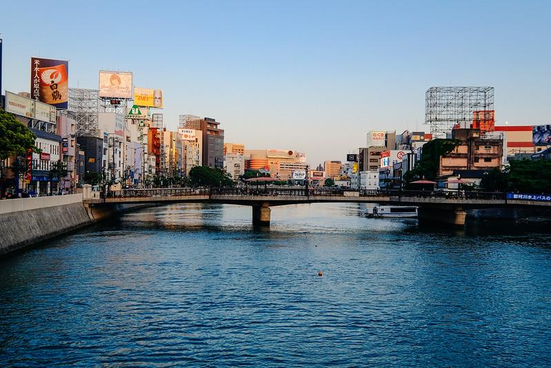 AlikGriffin_Japan_Fuji_X-T1-Fukuoka_Canal.jpg