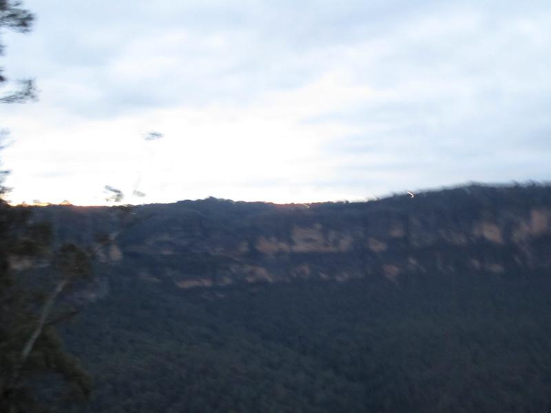 Sydney - Blue Mountains-257.JPG