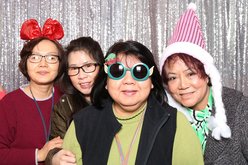 Corporate Employee Party (20 of 213).jpg
