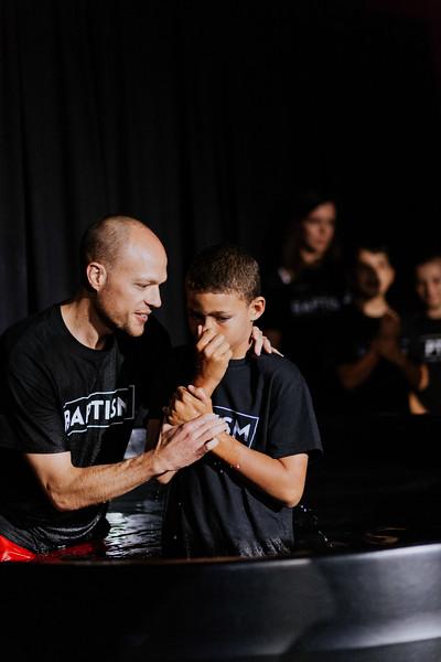 Sat Water Baptism Edits-20.jpg