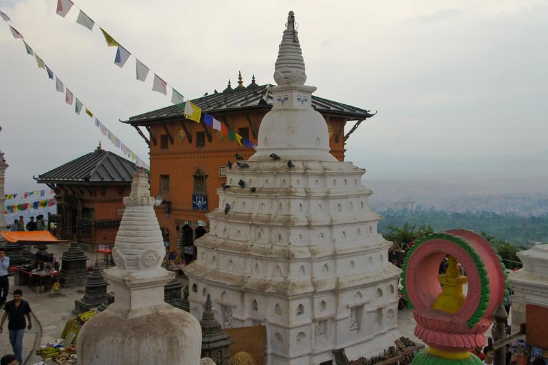 nepal 2011 (341 of 382).jpg