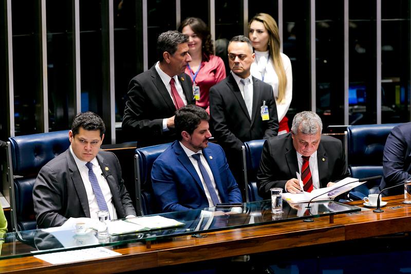 030719 - Plenário - Sessão Solene - Senador Marcos do Val_14.jpg