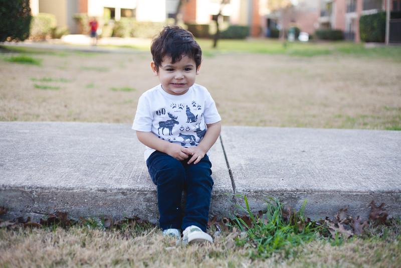 Santi 28 months-1.jpg