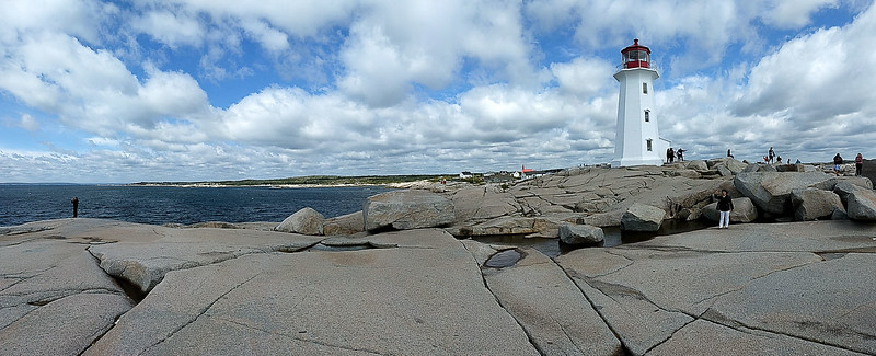 Peggys Cove Light.jpg