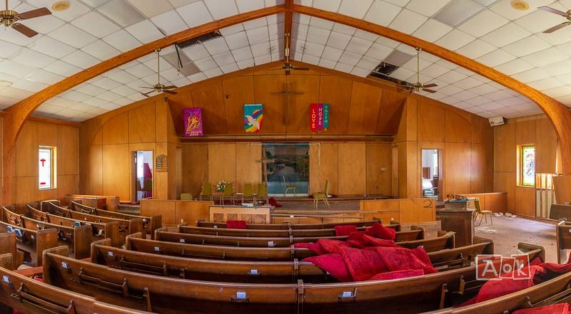 maud-church-js-26.jpg