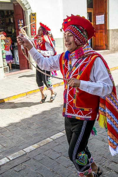 Cusco-2741.jpg