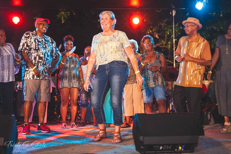 Jazz Matters Harlem Renaissance 2019-318.jpg