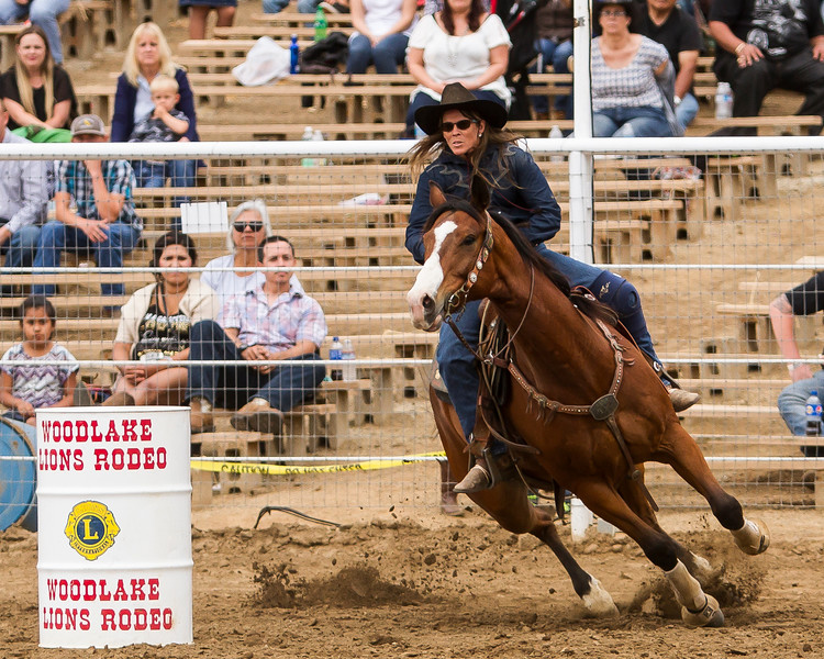 63rd Woodlake Lions Rodeo (518 of 558).jpg