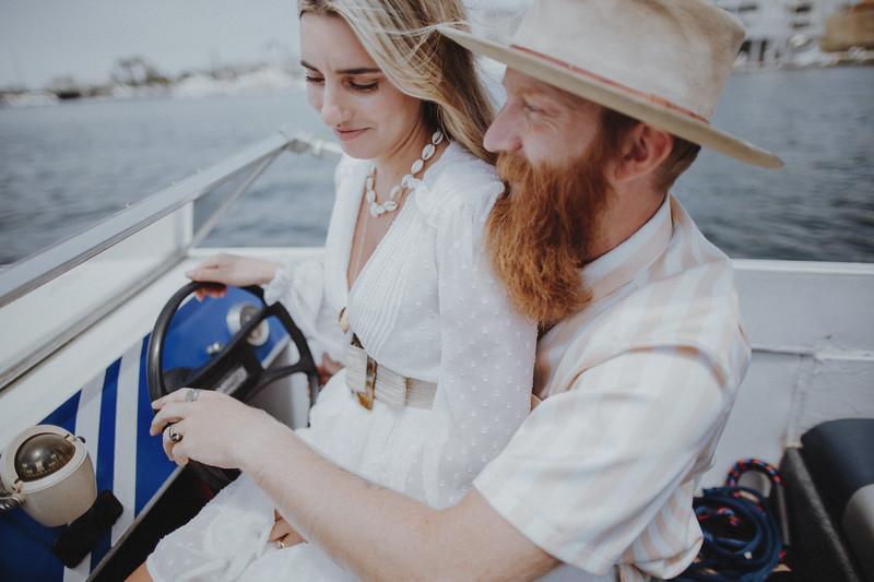 Jake&Amber-56.jpg