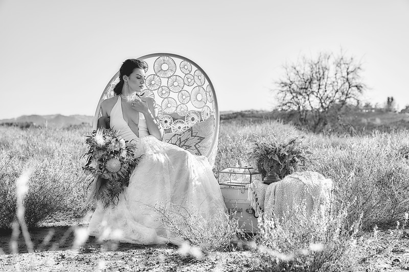 _DSC0282 copyEmerald Peak Wedding©CAL. 1©CAL.jpg