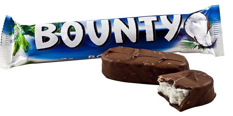 EDAR_bounty_2x.jpg
