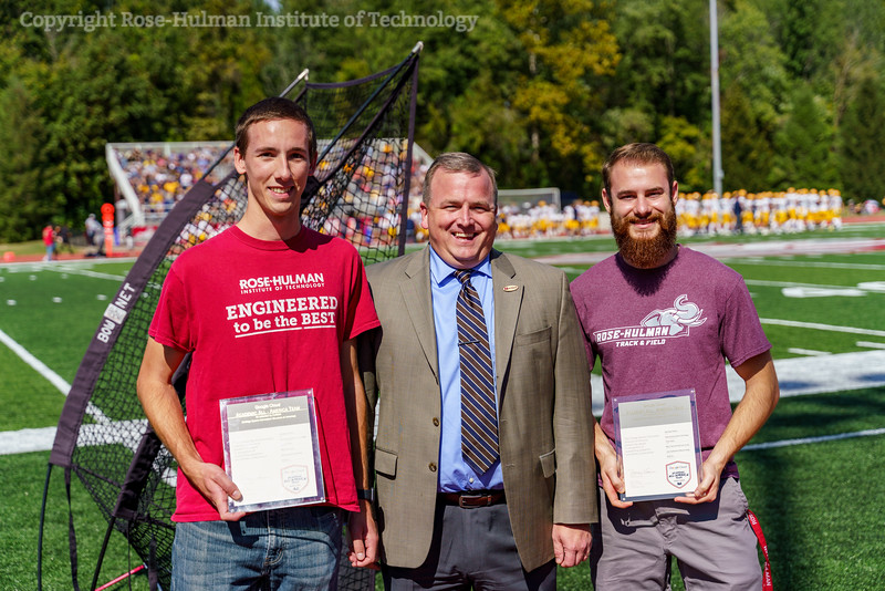 RHIT_Homecoming_2019_Football_and_Tent_City-8702.jpg