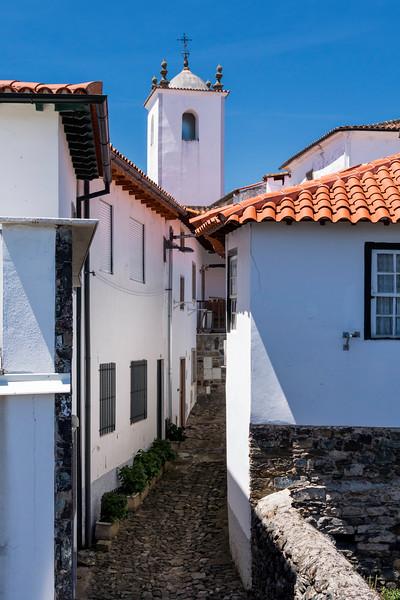 2016 Portugal_Braganca-7.jpg