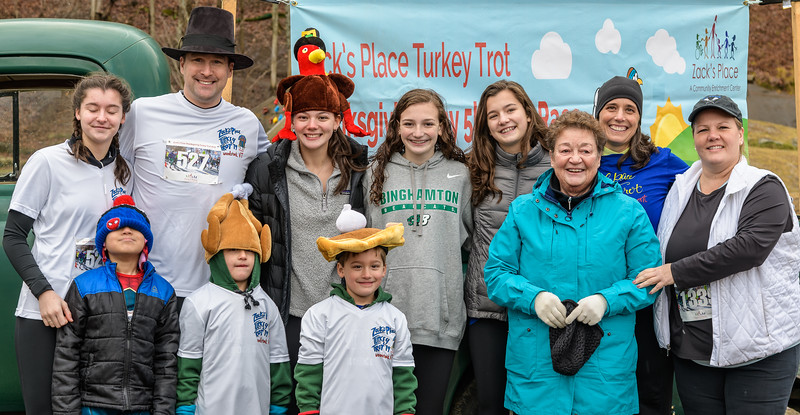 2019 Zack's Place Turkey Trot -_8507796.jpg