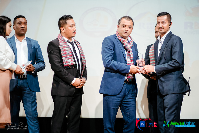 Jeewan Utthan Aus Charity Gala 2018 - Web (58 of 99)_final.jpg