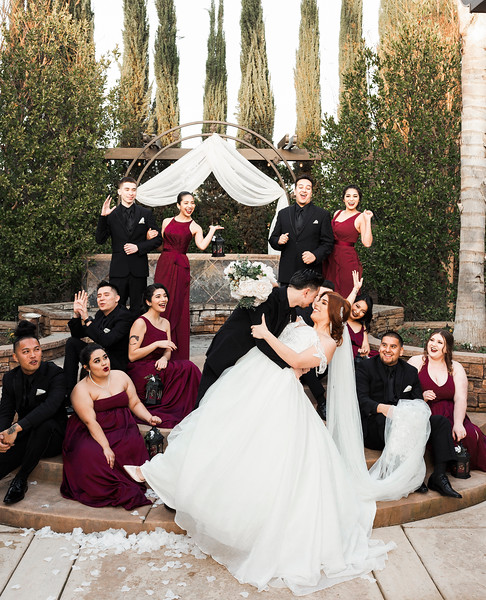 Alexandria Vail Photography Wedgewood Fresno Wedding Alexis   Dezmen416.jpg