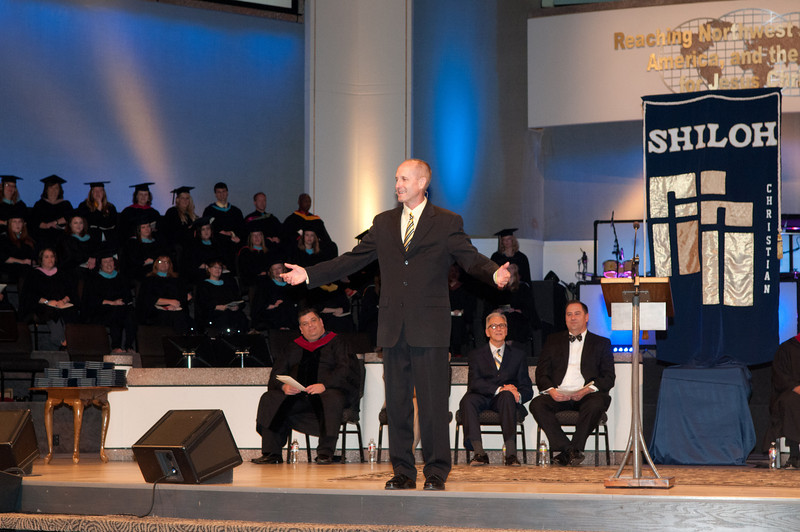 2013 Shiloh Graduation (181 of 232).jpg