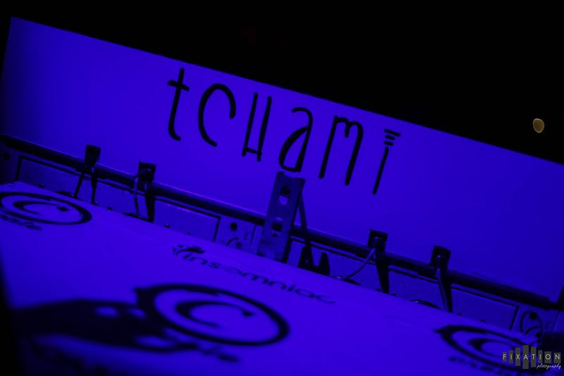 Tchami_Fixation-49.jpg