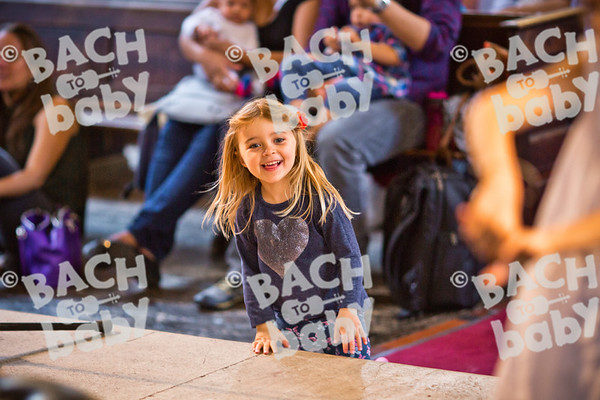 Bach to Baby 2017_Helen Cooper_Covent Garden_2017-08-15-PM-19.jpg